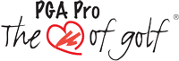 PGA Pro - The Heart of Golf