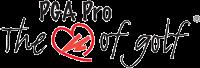 PGA Pro - The Heart of Golf