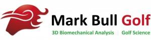 Mark Bull Golf